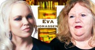 Eva-Thomassen-Hanne-Nabintu-Herland