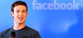 Internet Freedom Shutting Down Facebook