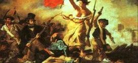 French Revolution Tyranny 1848.