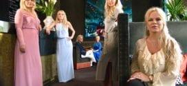Nettserien Søstre - Herland Report nett-TV serien sett av flere hundre tusen nordmenn: Herland Report