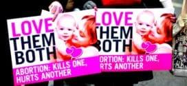 Politisk SENSUR i Irland: Nei til abort diskriminieres av Google, Facebook boikott Irish Times, Herland Report