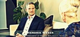 hendrik-weber herland Report