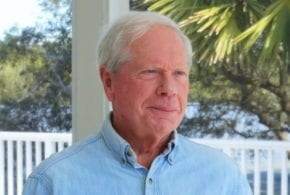 President Trump A Traitor Because He Wants Peace With Russia? Peace is the enemy now – Dr. Paul Craig Roberts