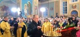 Putin-pray-Russia-Scanpix