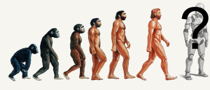 Darwinism remains a theory, was never proven:Herland Report