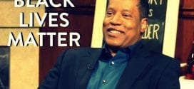 More whites brought as slaves to North Africa than blacks to US Larry Elder