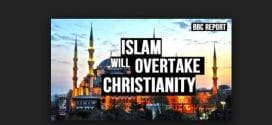 The Siege of Vienna, 1683: Will Islam overtake Europe after all? - Raymond Ibrahim