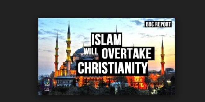 The Siege of Vienna, 1683: Will Islam overtake Europe after all? – Raymond Ibrahim, Herland Report