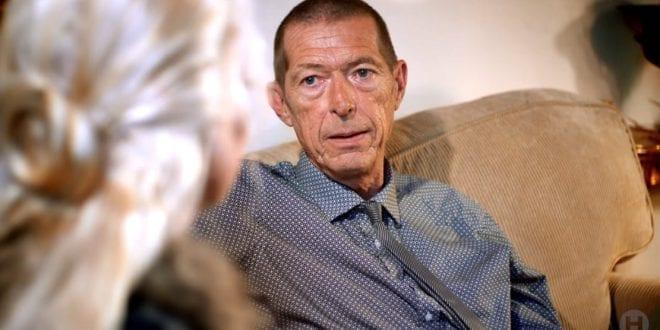 Western atrocities create hatred towards the West - Tommy Hansen