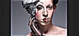 Transgenderism Shutterstock Herland Report