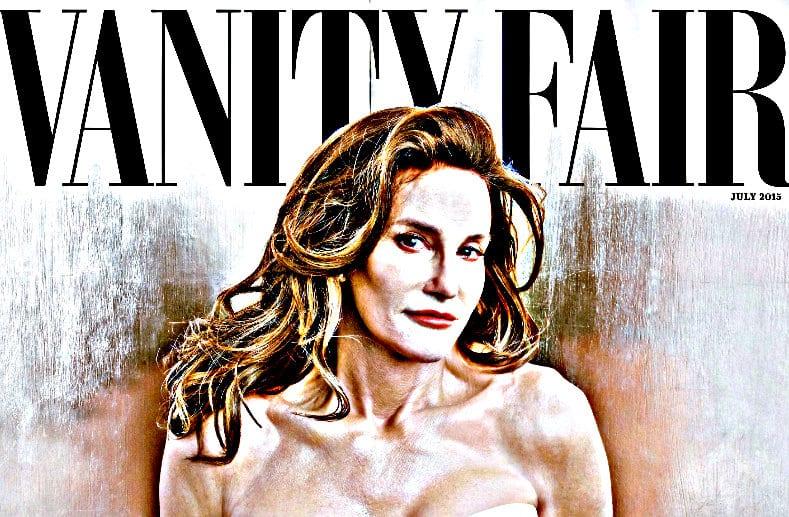 Vanity Fair Transgender Herland Report