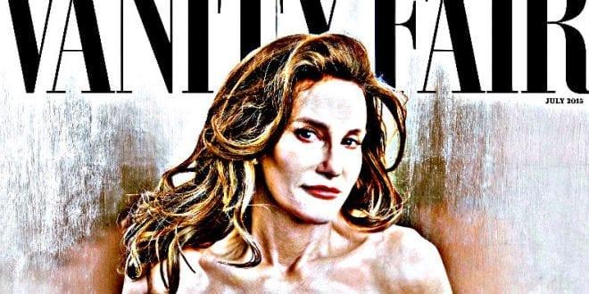 Shocking on Who Funds Transgender Ideology: Rich, White Business Men make Millions on the TransMarket- Herland Report