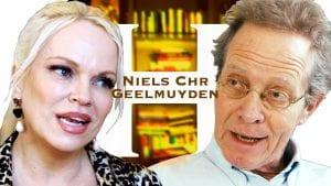 Følg Herland Report nett-TV: Her med Niels Chr. Geelmuyden.