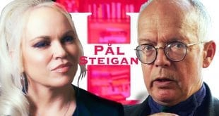 Rasjonell debatt er å diskutere sakens innhold: Pål Steigan