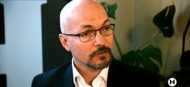 Norway: Total State Control over Media, Universities Erik Selle Herland Report