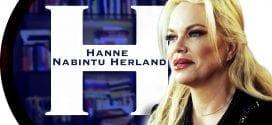 Herland Report tall: 13.5 millioner leste artikler og sette programmer: