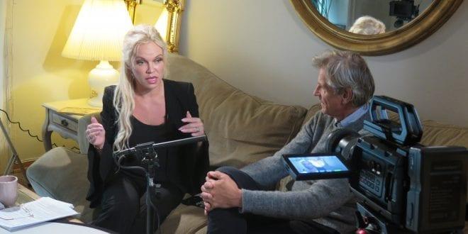 Skremmende intervju med barnevernsvarsler Einar Salvesen: Jeg fikk sjokk over hva jeg så i barnevernet – Herland Report