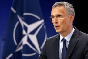 Obama angrer, men NATO leder Jens Stoltenberg knuser gjerne Libya igjen – Hanne Nabintu Herland