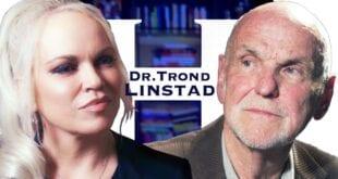 Forfalskning av Koranen pågått i langvarige prosesser - Trond Ali Linstad Herland Report