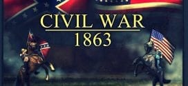 Civil War history is mistaught in order to support Identity Politics: It was never about Slavery – Dr. Paul C. Roberts, Herland Report