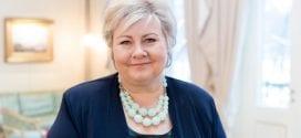 Norske myndigheters positive syn på Barnevernet er stikk i strid med fagfolk landet rundt, Randi Ørke, Herland Report