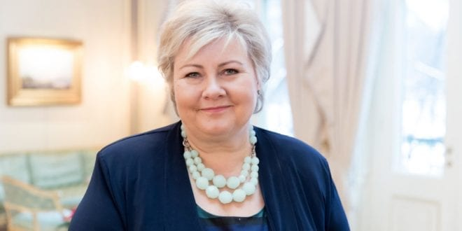 Myndigheters positive syn på Barnevernet stikk i strid med fagfolk - Randi Ørke