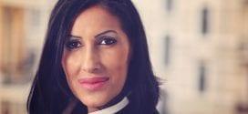 Human Rights Tragedy in Libya Linda Ulstein Herland Report