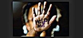 Statsminister Solberg lukker øynene for overgrep? Barnevern