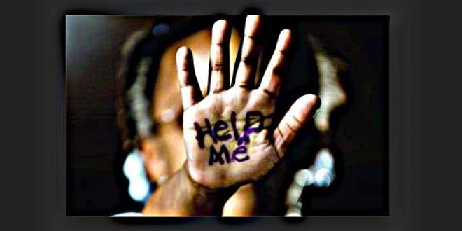 TABU: Seksuelle overgrep når mor misbruker, det finnes metoder for å lindre traumer – Tor Halstvedt, Herland Report