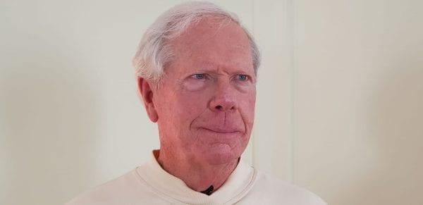 USA Paul Craig Roberts Herland Report