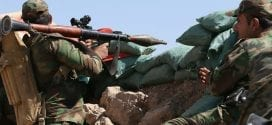 iraq_kurdish-forces-AFP.jpg
