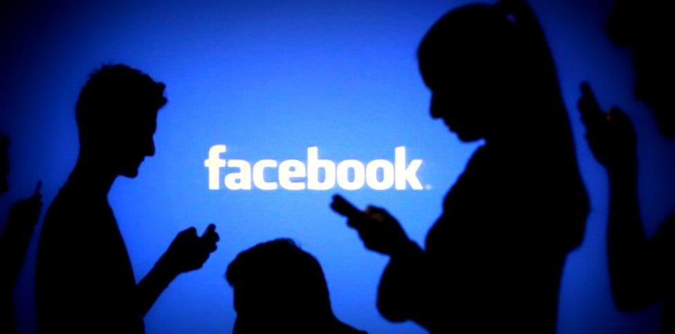 Sleipe kontrollerende Facebook mener botemiddel mot internasjonal mistillit er å sensurere enda mer, Hanne Nabintu Herland, Herland Report