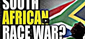 ANC South Africa racism Herland Report