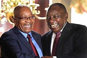 Racism in South Africa: Now a new era of Black, not White Apartheid – Hanne Nabintu Herland