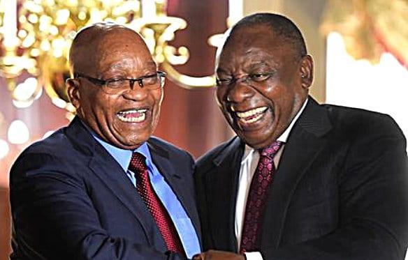 Racism in South Africa: Now a new era of Black, not White Apartheid - Hanne Nabintu Herland