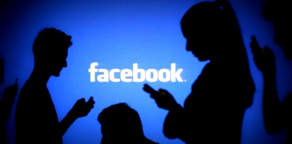 Alternatives to Facebook-Google are being established, as censorship roar - Daily Caller