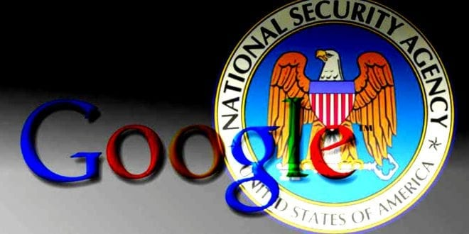 Forget China, the Internet police are already in US - Phil Giraldi Heralnd Report