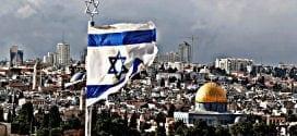 Samfunnet radikaliseres og hatet mot jøder dominerer, Michael Rachel Suissa