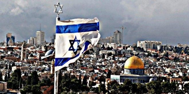 Samfunnet radikaliseres og hatet mot jøder som etnisk gruppe dominerer, Dr. Michael Rachel Suissa, Herland Report