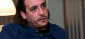 Hannibal Gaddafi Lebanon Lebanon case: Imprisoned for being the son of Muammar Gaddafi, Herland Report