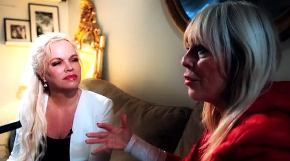 Lillian Muller Playboy Herland Report Atheism is New Religion