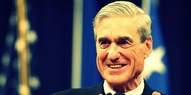 Robert-Mueller-Trump-Business-insider