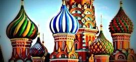 Glenn Diesen: How Russia left Communism and embraced Russian Conservatism, Herland Report