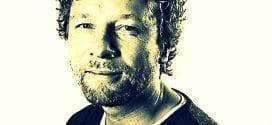 Vårt Land, Norges mest sensurerte avis, forbyr publisering av offentlig Oslo Symposium tale, nekter leserne meningsmangfold – Herland Report