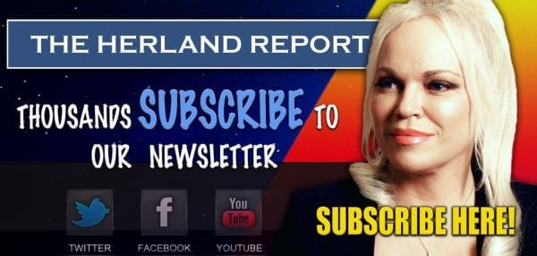 VG kritiserer Herland Report SUBSCRIBE-newsletter-Feature-photo-Herland-Report