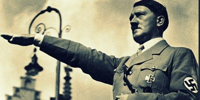 Financial Tyranny:: National Socialism Nazism was SOCIALIST State Control #NAZI, Hanne Nabintu Herland Report