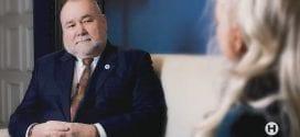 Robert David Steele, Hanne Nabintu Herland Report