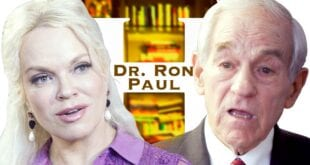 Dr. Ron Paul exclusive: The elites have no empathy with the working class Herland Report