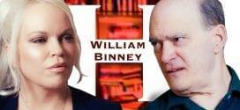 Whistleblower William Binney TV interview, Hanne Nabintu HErland Report