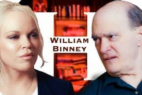 Former NSA Whistle-Blower William Binney at Herland Report TV: Mass Surveillance State Destroys Democracy, Fort Russ News